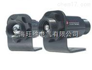 MTX70在线式红外测温仪