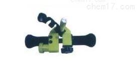 BX10型剥线钳技术参数