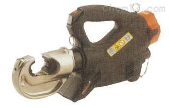 充电式液压钳使用方法