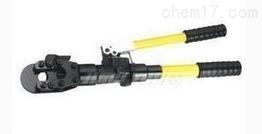 CPC-25整体电缆剪定制