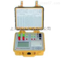 BC-7100变压器空载负载损耗测试仪