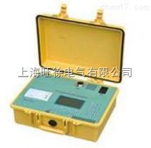 TD-2228型变压器有载开关参数测试仪