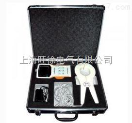 GL-607型变压器铁芯电流测试仪