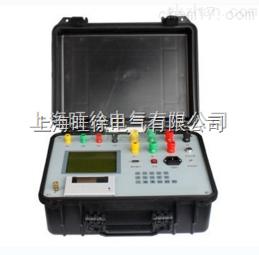 WD-7701变压器短路阻抗测试仪