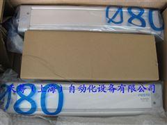 FESTO标准气缸DNC-80-320-PPV-A