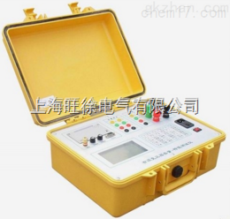 GL-603型变压器容量特性测试仪