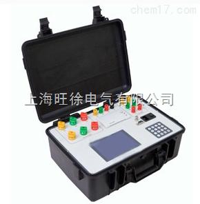 Z5906变压器空负载测试仪