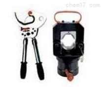 SM-803机械式线缆剪定制