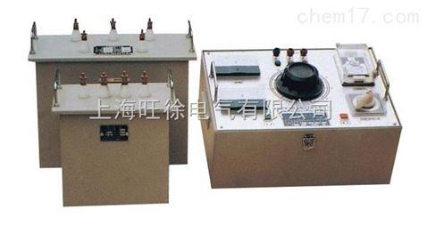 sdf-10kv三倍频电源发生器