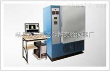 JRWS-1低价供应混凝土绝热温升试验箱、绝热温升仪
