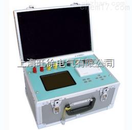 ZH-6200变压器低电压短路电抗测试仪