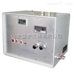SH116润滑脂抗水淋性能试验仪