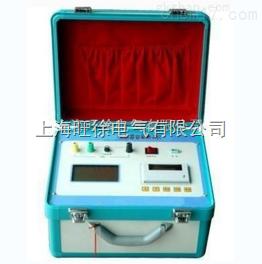 ND102变压器容量测试仪