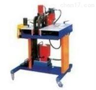 CWX-200型三合一一体式母线加工机特价