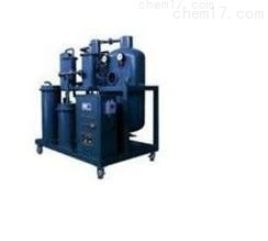 SMA-30润滑油滤油机特价