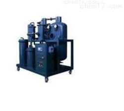 SMA-200润滑油滤油机定制