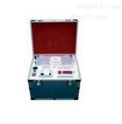 SMDD-80型 电脑控制全自动试油器优惠