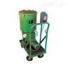 SM-63L电动式注油泵厂家