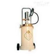 SMGZ-3气动高压注油器特价