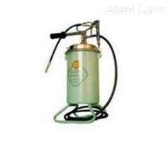 SMSZ-2手动高压注油器优惠