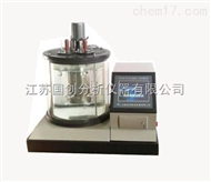 GCND-265B-1运动/逆流粘度、粘度测定仪