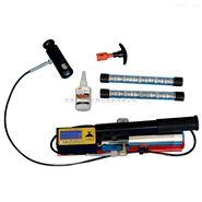XH-M胶粘剂附着强度测试仪