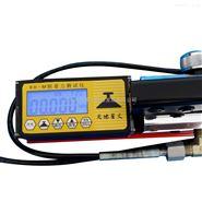 XH-M型拉開法附著力測試儀