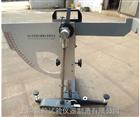 摆式摩擦系数测定仪、摆式仪的标定
