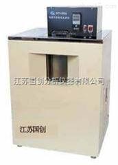 GCND-265G-1型低温运动粘度测定仪