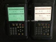 PT878美国GE超声波流量计PT878专业供应培训