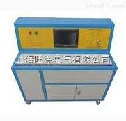 HNDL2000A/3温升三相大电流发生器