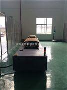 绳索皮带拉伸强度测试,绳索皮带拉力试验机