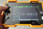 GE美國通用電氣探傷儀USM Go