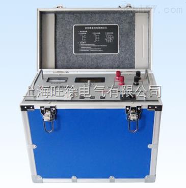HDBZ-60直流电阻测试仪
