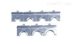ST-4压接模具使用方法