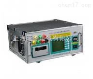 GWZRS-20三相直流电阻测试仪