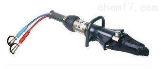GYJK-30-33/28(10)型液压剪扩器使用方法