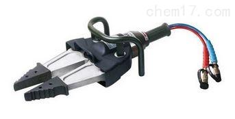 GYKZ-36-70/650型液压扩张器优惠