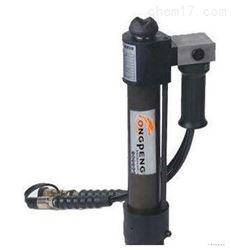 GYCD120/500-B型液压撑顶器(顶杆)技术参数