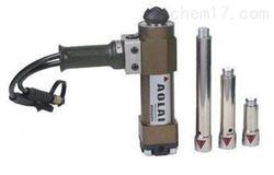 GYCD-63-110/350-A型液压撑顶器(顶杆)厂家