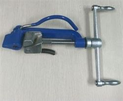 C001标准型紧带机优惠