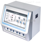经皮神经电刺激仪(脉冲电整体辨证治疗机)A