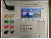 GH-6200D双通道直流电阻测试仪厂家