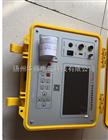HDYBL-F氧化锌避雷器带电测试仪