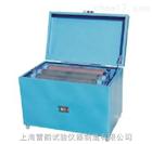 上海棒磨机,现货优惠三辊四筒棒磨机