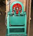 锥形球磨机图片与安装方法