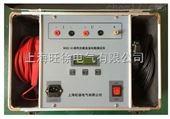 SEGZ-GI感性负载直流电阻测试仪厂家