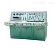 FBZ-I系列 变压器综合试验台