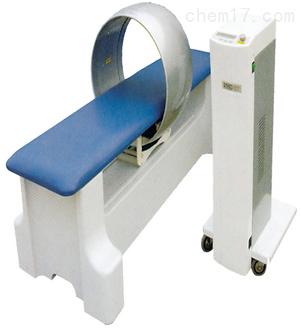 骨质疏松磁疗系统