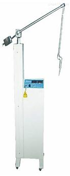 激光治疗仪C2